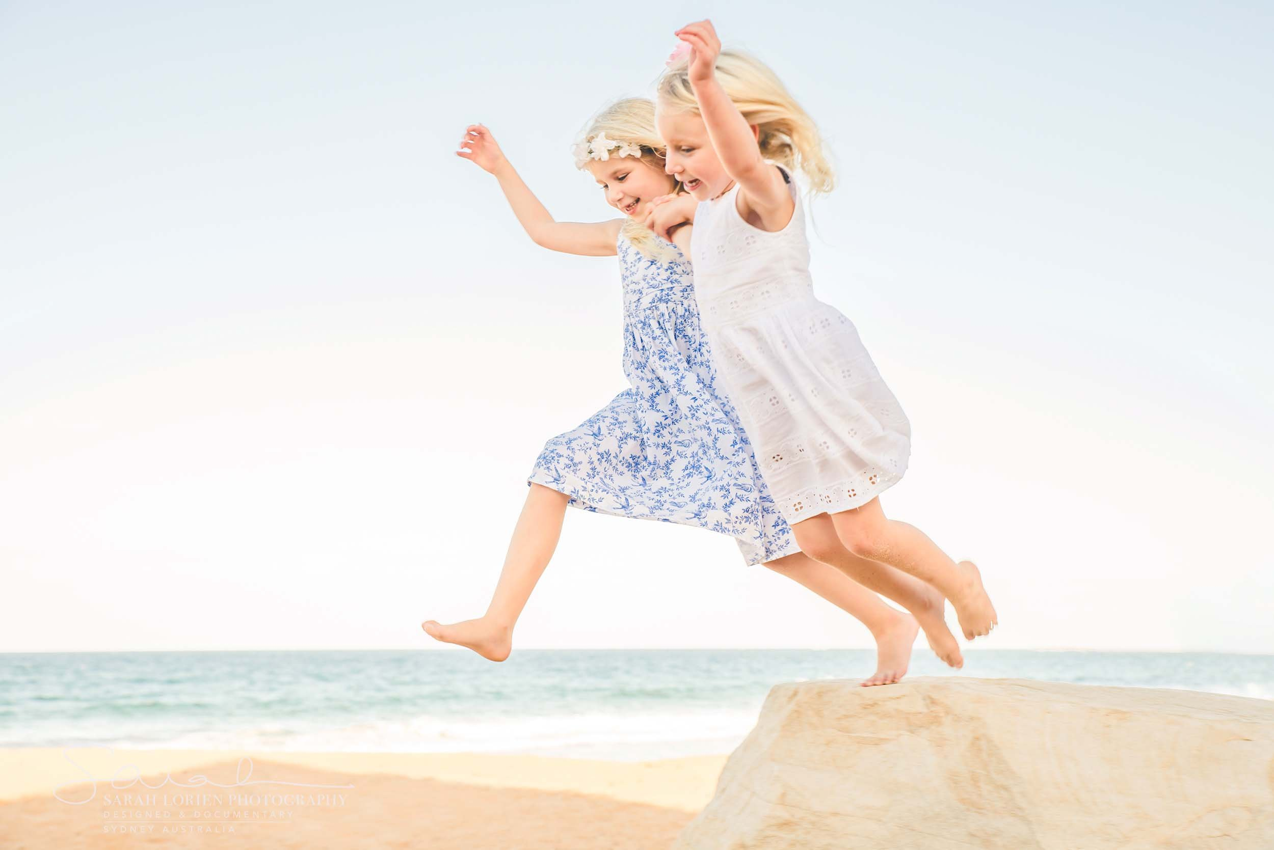 kids-photography-beach-lifestyle-sydney-SarahLorien