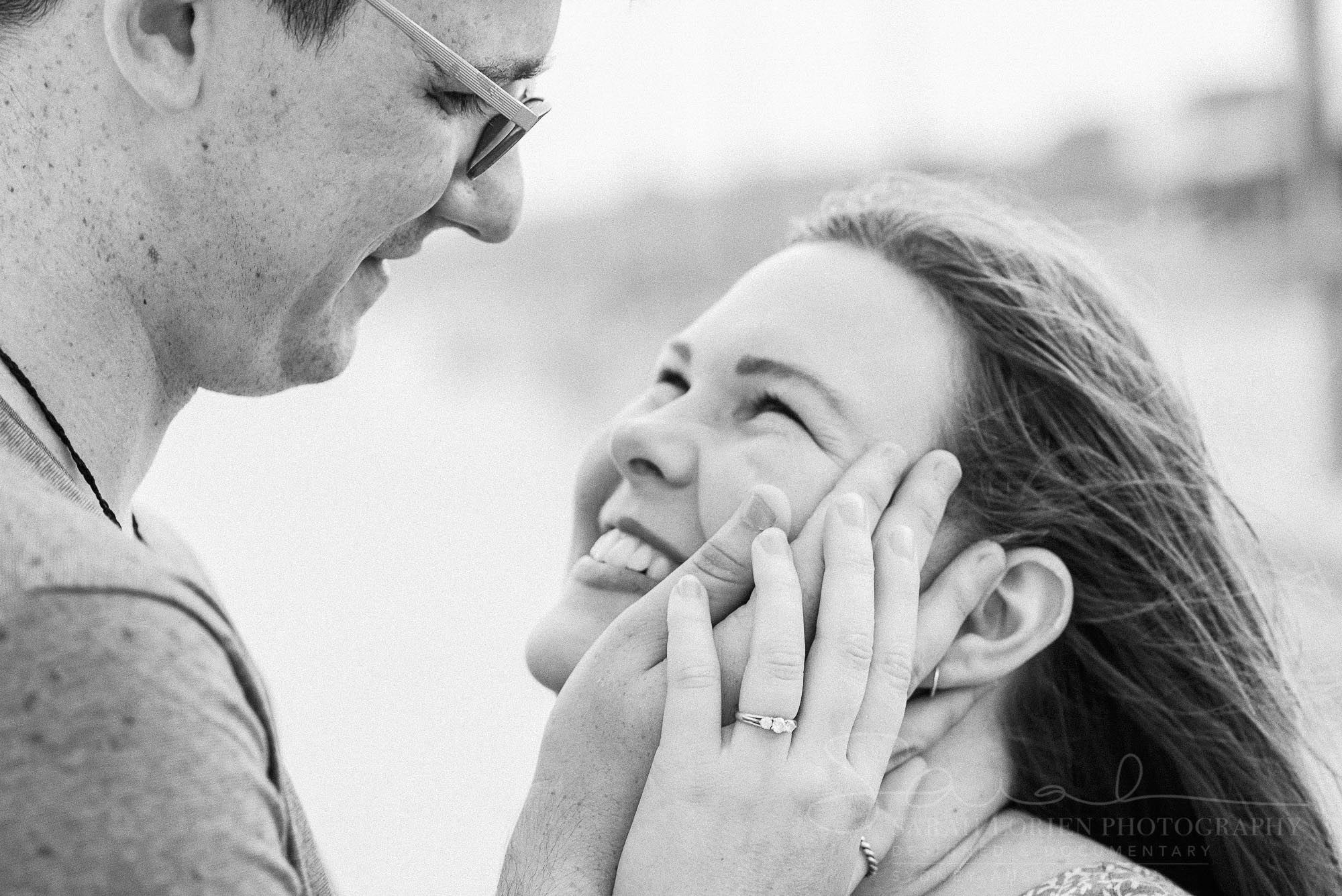 Sarah_Lorien_Photography_Engagement-15