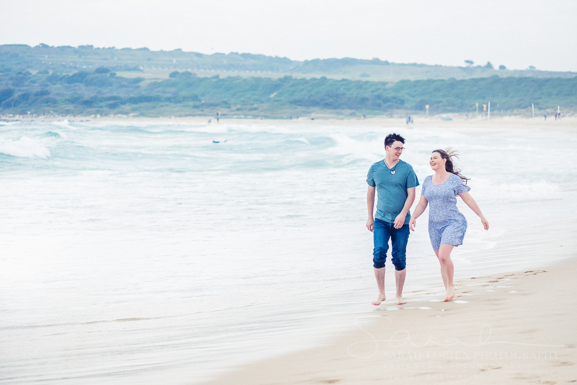 Sarah_Lorien_Photography_Engagement-4